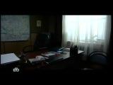 Глухарь - 2 сезон - 45 серия «Наследство»