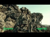 Fallout 3 - Gameplay 4 - Xbox360-PS3
