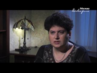 """Без срока давности - Архангельский маньяк """"Мясник"""" (2013)"""
